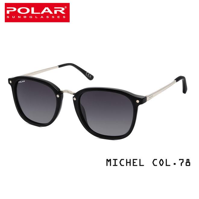 Polar | MICHEL COL.78