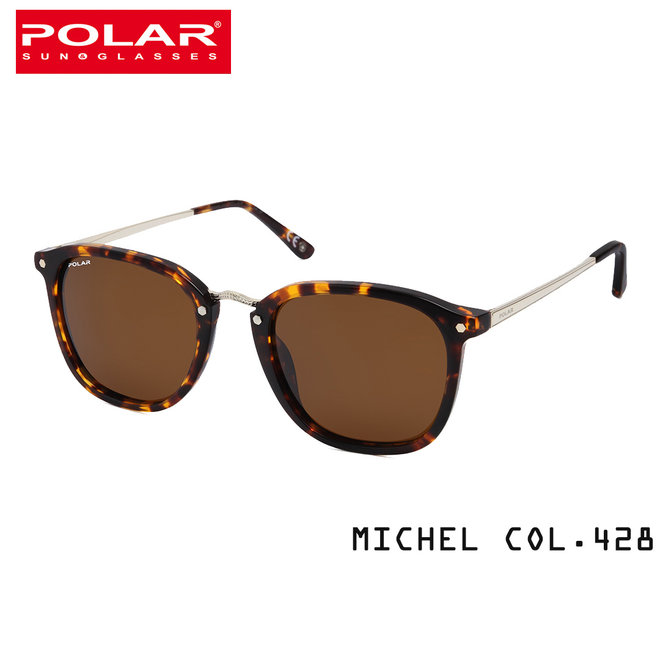 Polar | MICHEL COL.428