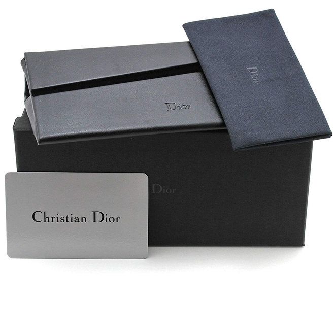 Christian Dior | Montaigne-21FS