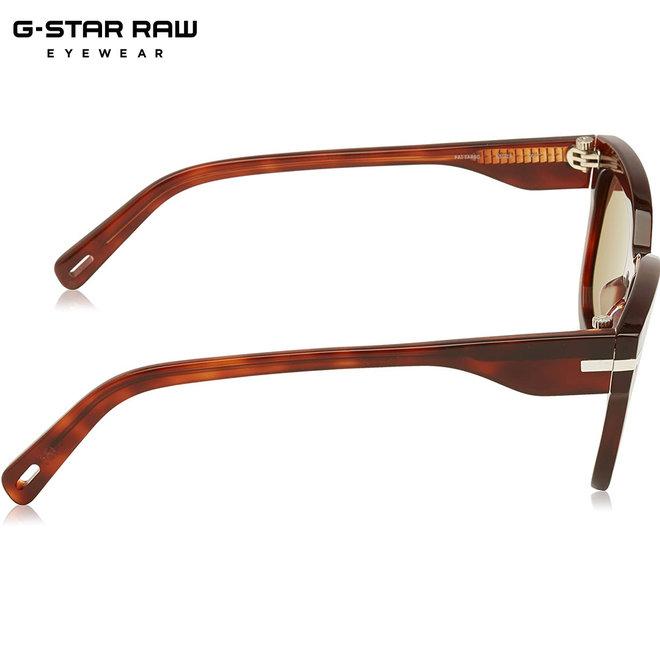 G-STAR zonnebril