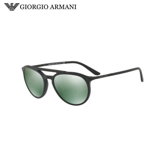 Giorgio Armani zonnebril