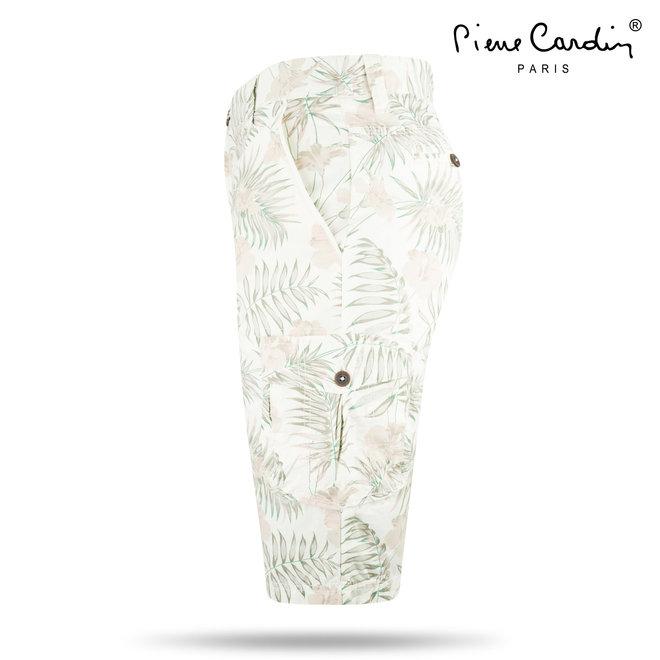 Pierre Cardin Combat Short - Casual en hip!