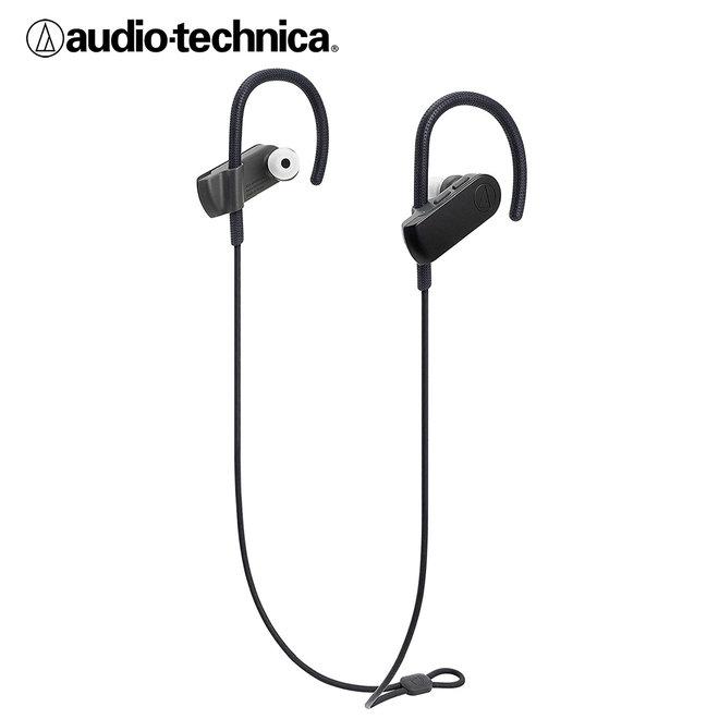 Audio-Technica Wireless Headphones