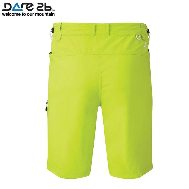 Dare2B Outdoor short