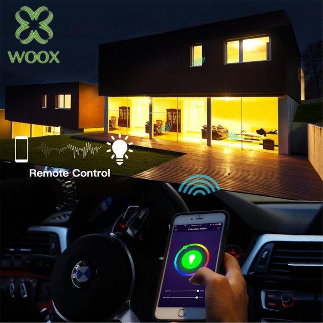 Woox Smart LED Strip 5 meter