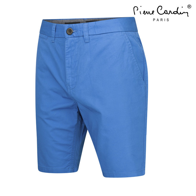 Pierre Cardin Chino Shorts in 7 Kleuren
