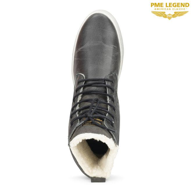 PME Legend Palmer leren schoenen