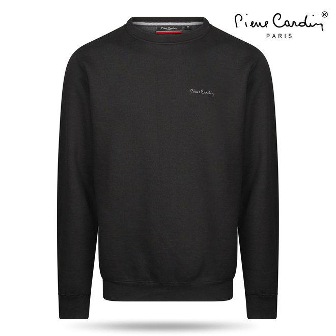Pierre Cardin Sweaters
