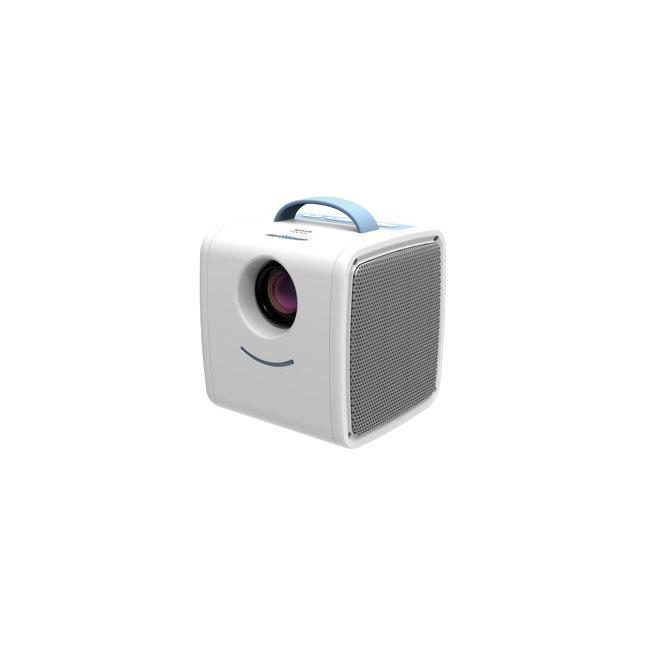 Sinji Mini Projector