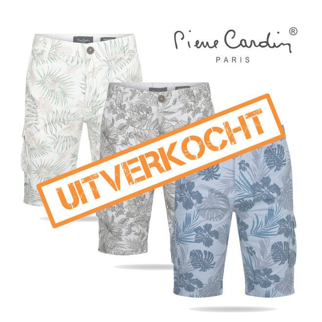 Pierre Cardin Combat Shorts