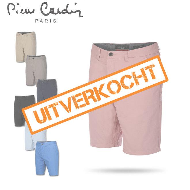 Korte broek van Pierre Cardin
