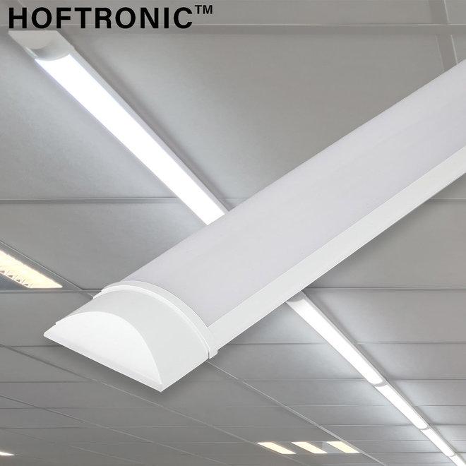 LED Batten (TL vervanger) 120 cm
