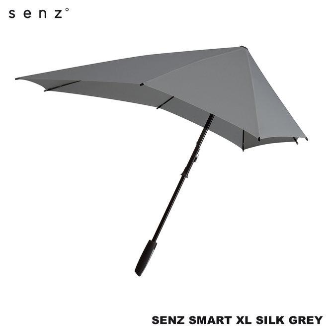 Senz° XL Paraplu