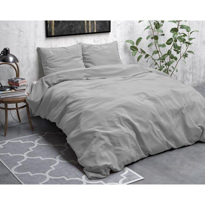 Dekbedovertrekken in 6 kleuren - Breng rust en stijl in uw slaapkamer