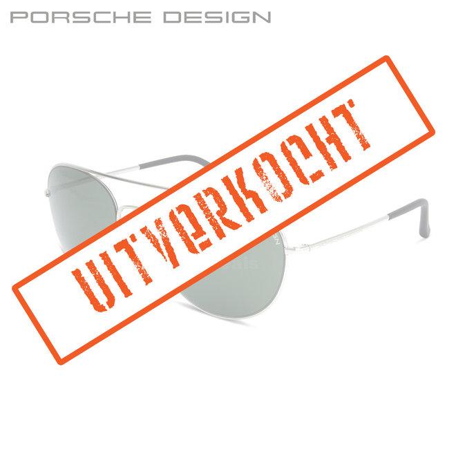Porsche Design | P8606-D