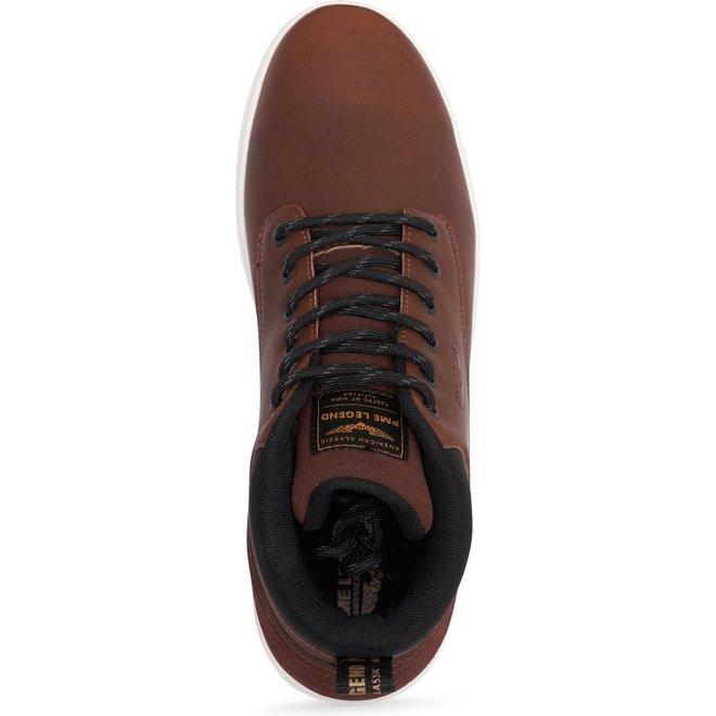 PME Legend Strike Sneakers