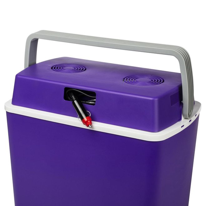 Koelbox 22 liter
