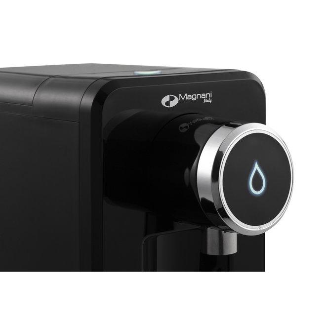 Kokend Water Dispenser - Direct kokend water!