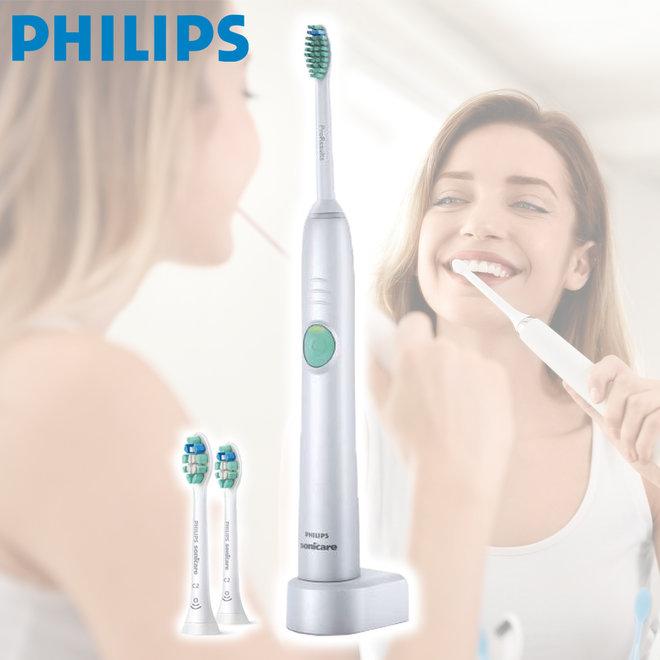 Philips Sonicare elektrische tandenborstel
