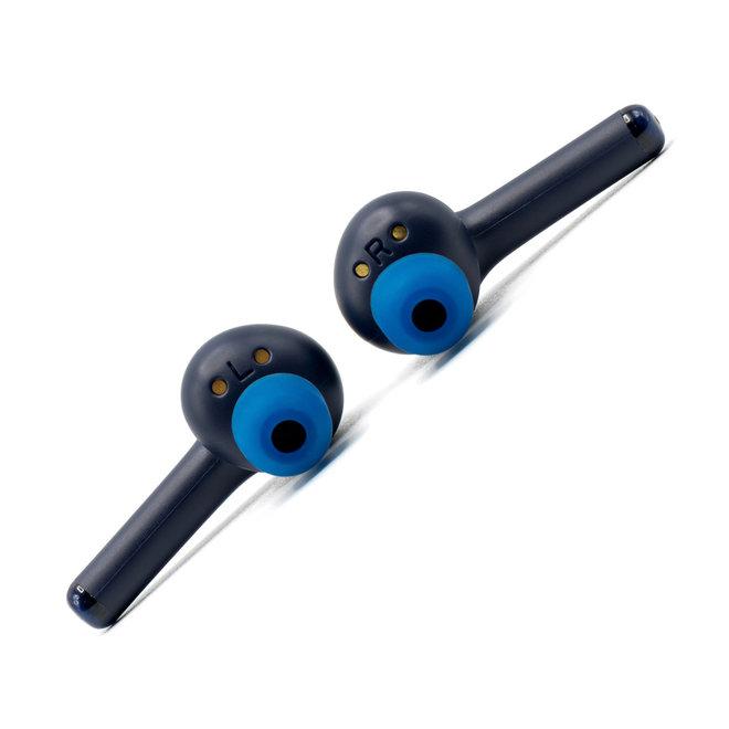 Veho STIX True Wireless Bluetooth Earphones - Nu ook in wit of blauw