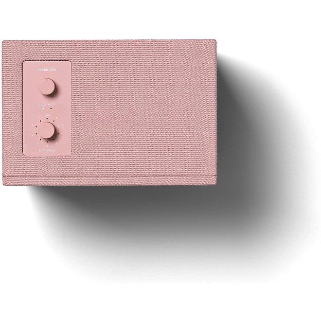 URBANEARS Draadloze WiFi Speaker