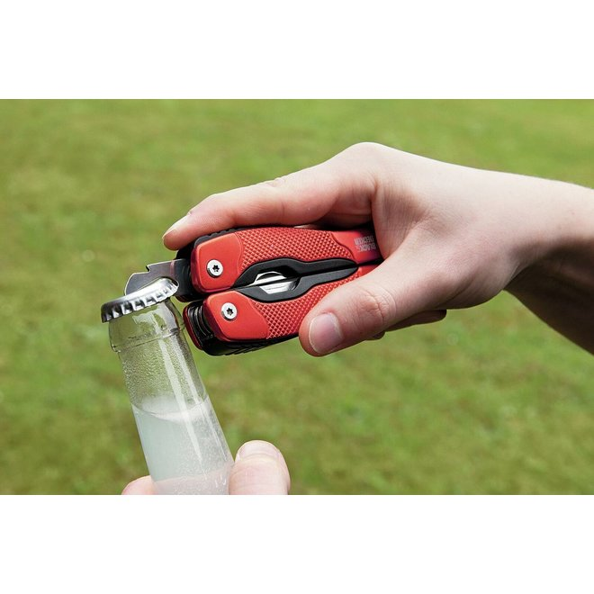 Black & Decker BDHT0-28110 Multi-tool