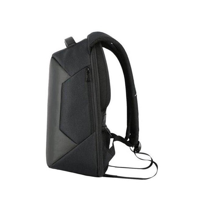 Anti-diefstal rugzak met USB