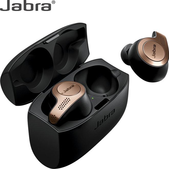 Jabra oordopjes