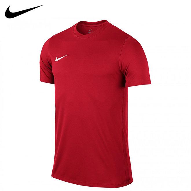 Nike PARK Dri-FIT sportshirt