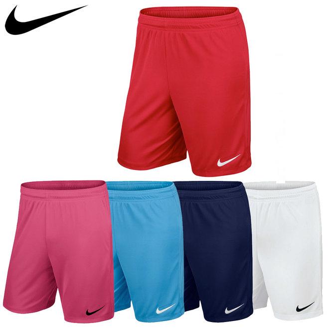 Nike Dri-FIT sportbroek