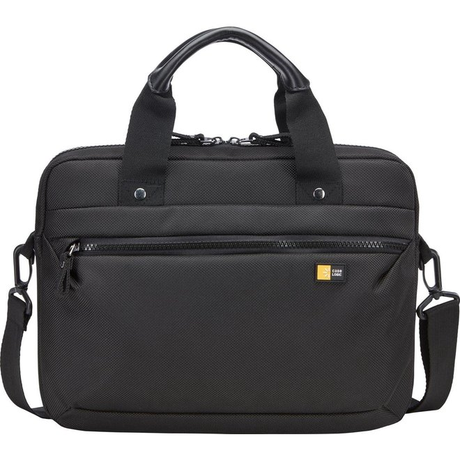 "Case Logic BRYKER 11"" laptoptas"