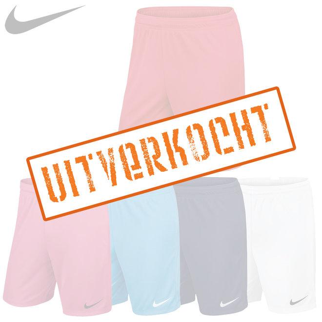 Nike sportbroek