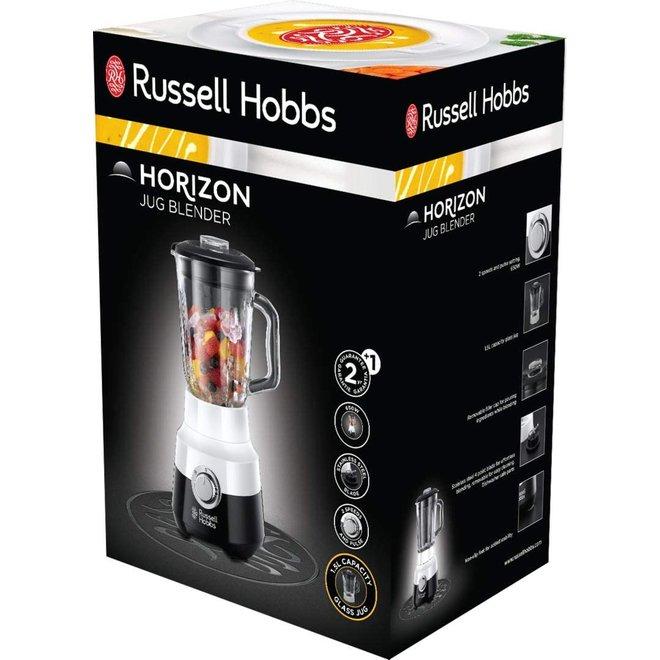Russell Hobbs Horizon Blender