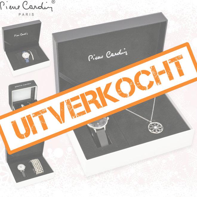Pierre Cardin sierraden giftbox