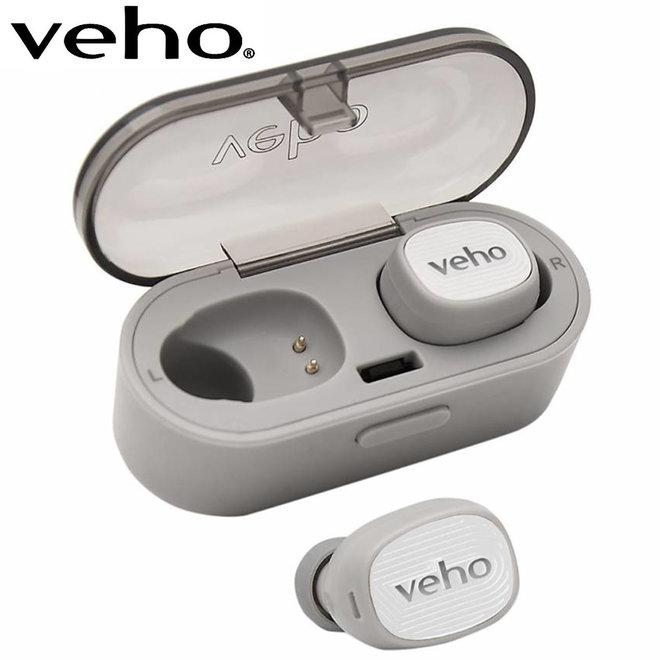 VeHo ZT-1 True Wireless In-Ear Headphones
