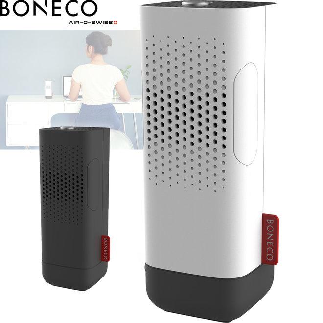 Boneco P50 Luchtreiniger - Verfrist uw kamerlucht | Must-have in tijd van veel thuis zijn!