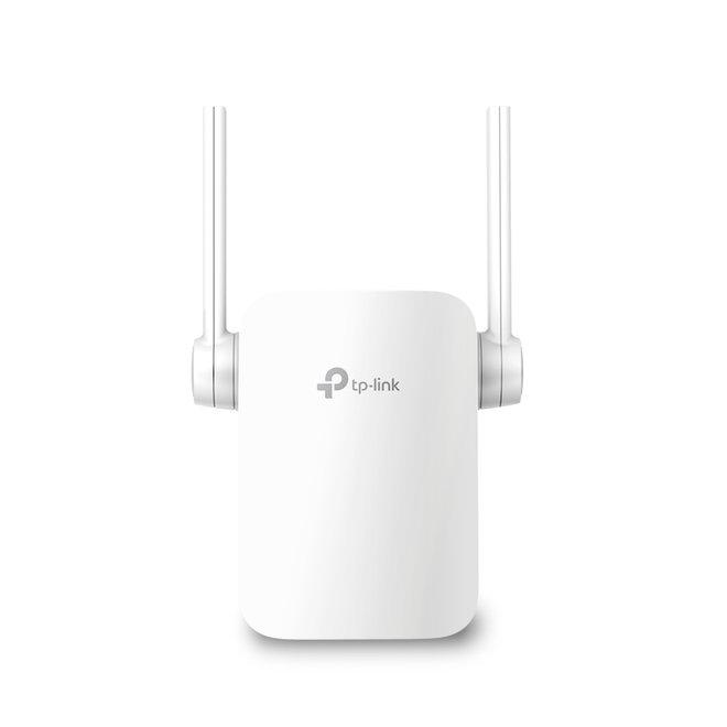 TP-Link Wifi versterker en range extender