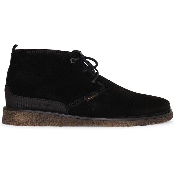 PME Legend Desert boots - Echt leer | Stoere en formele look