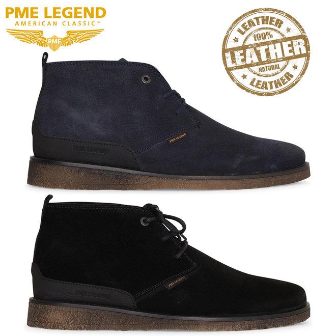 PME Legend Desert boots