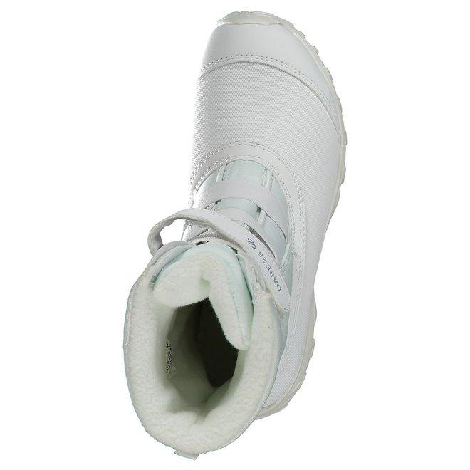 Dare 2b Snowboots voor Kids - Maat 28 t/m 39