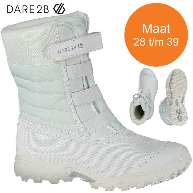 Dare 2b Snowboots