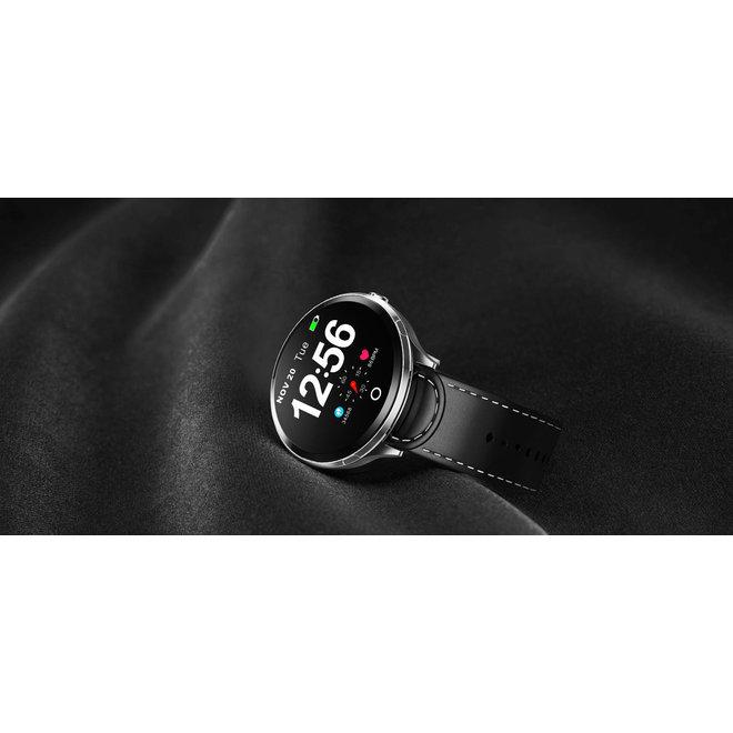 Parya Smartwatch Eastvill
