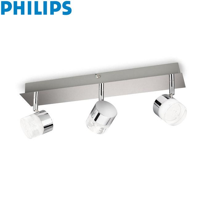Philips myLiving Float Spot