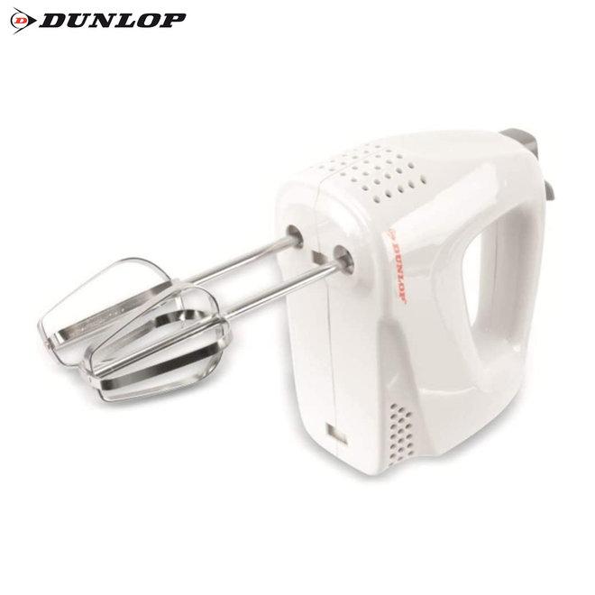 Dunlop Handmixer
