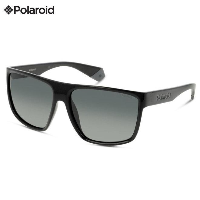 Polaroid   PLD 6076 - Zwart/Grijs