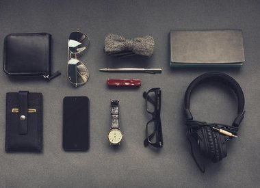 Electronica & Gadgets