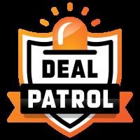 6deals - elke dag 6 nieuwe deals