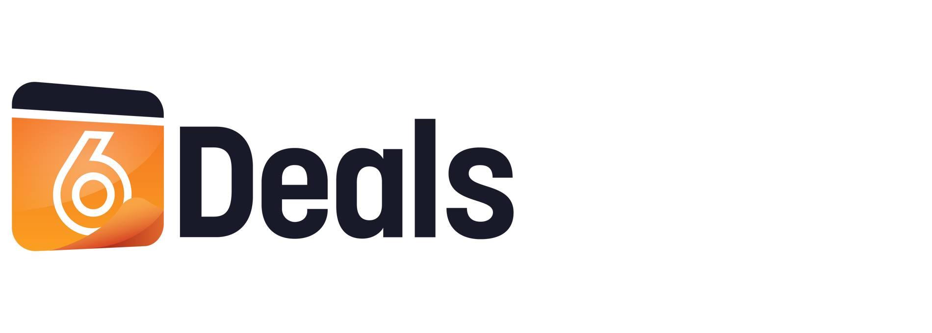 Dealpatrol