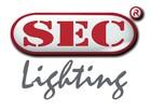 SEC Lighting