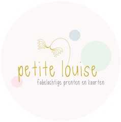 Petite Louise